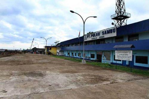 Setelah 52 Tahun, Kini Sambu Group Bertekat Menjadi Pemain Utama Bisnis Kelapa Terintegrasi