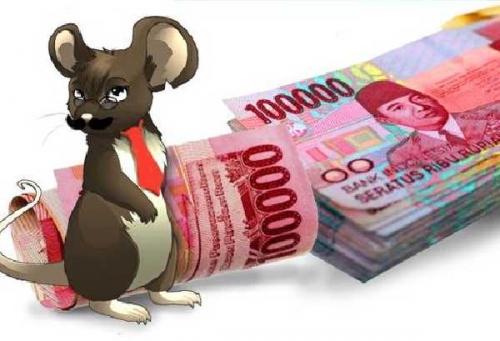Tersangka Dugaan Korupsi Bank Riau Kepri Dinyatakan Alami Gangguan Jiwa oleh RSJ