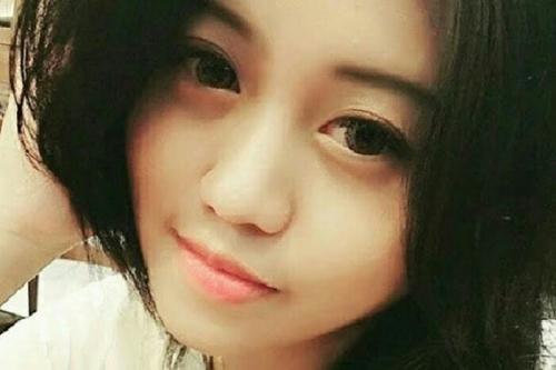 Pakai Uang Bank Rp10 Miliar untuk Berpoya-poya, Mahasiswi Ini Dibebaskan Pengadilan