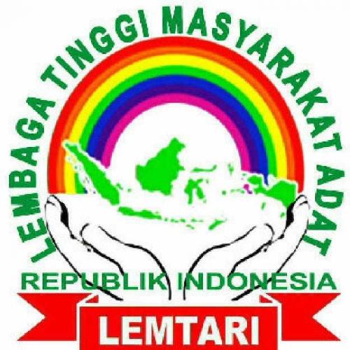DPP Lemtari Bakal Gelar Buka Bersama dan Santuni 1.000 Anak Yatim, Ini Jadwal dan Lokasinya