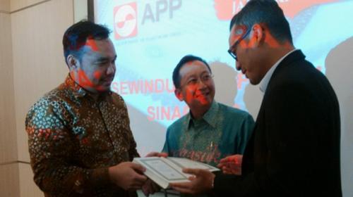 MEMPRIHATINKAN... Ternyata 54 Persen Penduduk Muslim Indonesia Tak Bisa Baca Alquran