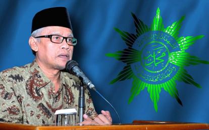 Busana Primus Pelantikan Dpr 2022 Image Num 35