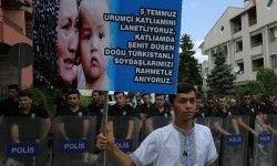 Dilarang Pemerintah China, Muslim Uighur Tetap Berpuasa