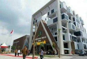 Sekdaprov Riau Dipanggil Jaksa Terkait Dugaan Penyelewengan Anggaran di Kabupaten Siak, Aspidsus: Saya tidak Sebut Nama