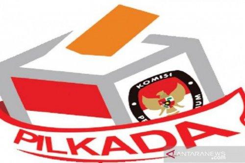 Sembilan Kabupaten/Kota di Riau Mulai Jaring PPDP Pilkada 2020