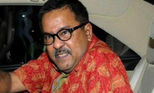 Rano Karno Sebut Banten Juara Umum MTQ Nasional, Kemenag Sesalkan Bocornya Nama Provinsi Pemenang Sebelum Diumumkan