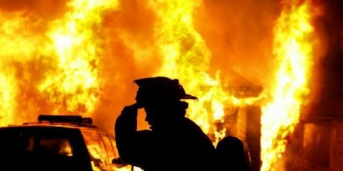 Ingin Maju Pemilihan Gubernur, Anggota DPRD Dalangi Pembakaran 7 SD untuk Cari Perhatian Publik