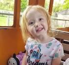 Derita Kanker Langka, Dokter Malah Katakan Sembelit, Gadis 3 Tahun Meninggal dalam Pelukan Ibunya