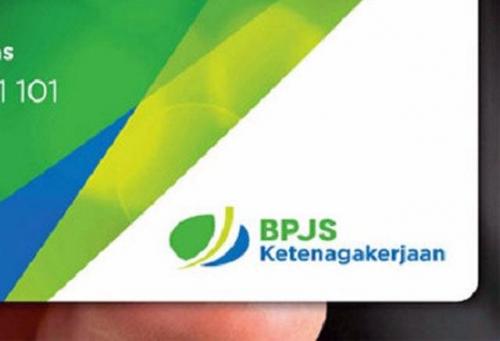 Apakah Anda Peserta Aktif BPJS Ketenagakerjaan? Bisa Dicek Lewat WA dan SMS, Begini Caranya