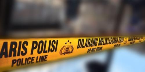 Gerebek Rumah Wakil Ketua DPRD, Polisi Tangkap Suami-Istri Usai Pesta Narkoba