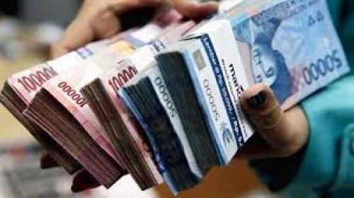 Kejati Riau Selidiki Dugaan Korupsi Anggaran Video Wall Pemko Pekanbaru, Minggu Ini Sejumlah Pihak akan Diperiksa