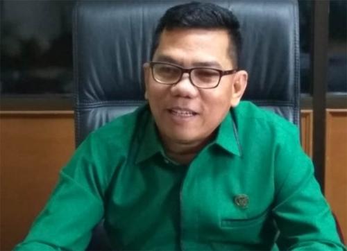 Pemilihan Rektor Unri Batal Lagi, Komisi V DPRD Riau Kecewa