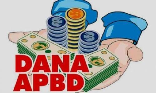 Berkas Sudah Diantar, APBD Kuansing 2019 Hanya Tunggu Verifikasi Gubernur Riau