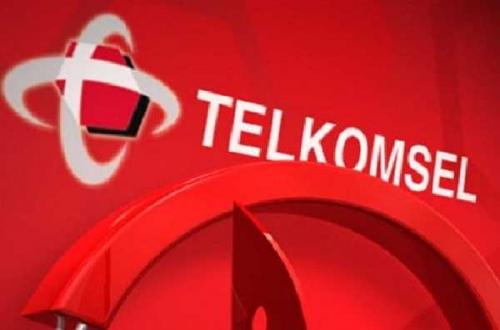 Fiber Optik Telkom di Padang Sudah Diperbaiki, Telkomsel: Kita Masih Menunggu Sistem Pulih
