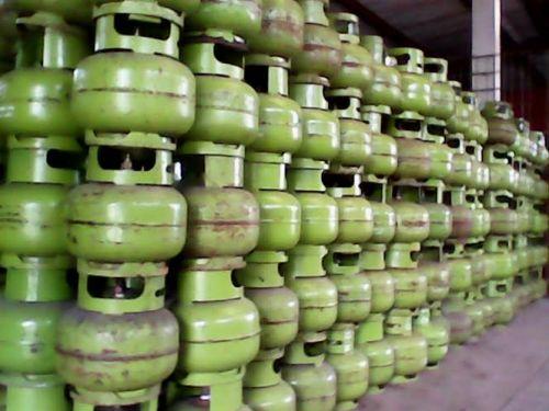Pertamina Revisi Kenaikan Harga Elpiji Non Subsidi 12 Kg