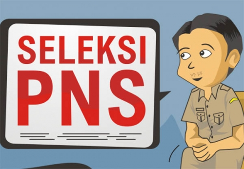 Kuansing Umumkan CPNS Hari Ini, Peserta yang Lulus Diminta Siapkan Syarat Pemberkasan
