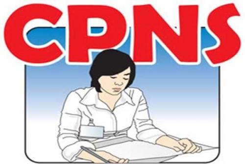 Kelulusan CPNS di Pekanbaru Tidak Sesuai Kuota, 2 Formasi Kosong