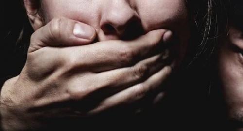 Ibu 4 Anak Diperkosa Sekelompok Pria Gara-gara Beda Pilihan Partai
