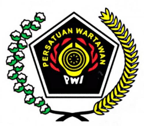 Novrizon Burman Ditunjuk Jadi Plt Ketua PWI Inhil, Ini Penyebabnya..