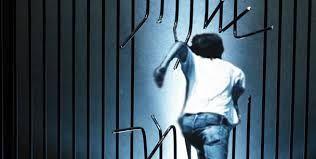 Baru Saja Tahanan Rutan Tempat Rusli Zainal di Kurung Kabur