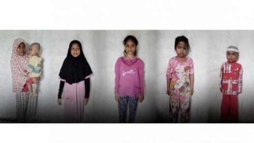 Simpati dengan Kisah Pilu Tukang Becak yang Dipenjara 1,5 Tahun, Warga Galang Donasi Online, Terkumpul Rp740 Juta