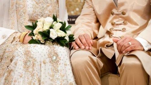 Usai Nikmati Malam Pertama, Suami Gugat Istri Rp273 Juta, Ternyata Ini Penyebabnya..