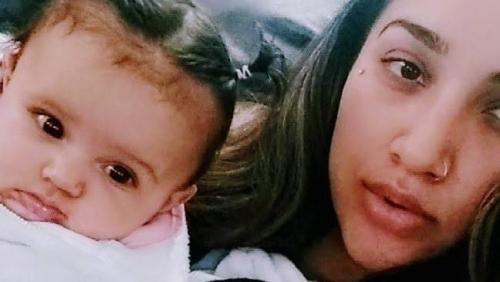 Dokter Lupa, Wanita Cantik Ini Operasi Melahirkan Tanpa Dibius