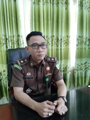 Terkait Dugaan Korupsi di Setda Kuansing, Kejari Temukan Kerugian Lebih Besar dari Temuan BPK
