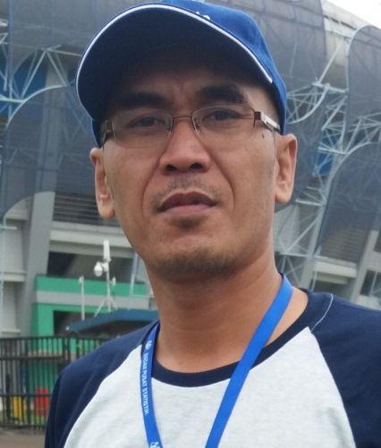 Mampukah Riau Swasembada Pangan?