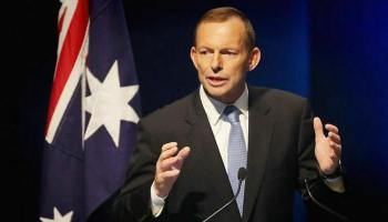 Kerupuk Khas Indonesia Ini Ternyata Disukai Orang Asing, Termasuk Mantan PM Australia, Apa Tu?