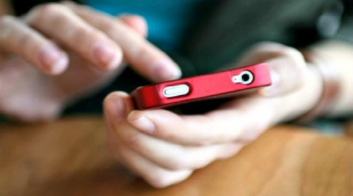 Gunakan Aplikasi Ini, Pengguna Dapat Menonton Video Sekaligus Dapat Pulsa
