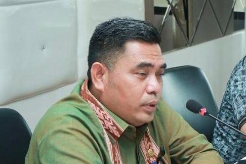 73 Siswa SMK di Riau Dinyatakan tidak Lulus, Sebabnya Ada yang Sudah Menikah dan Alasan Lainnya