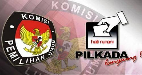 Kolom Kosong Jadi Pemenang Pilwako Makassar