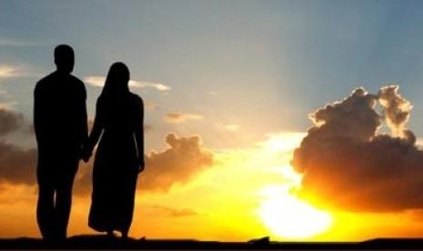 Bolehkah Perempuan Menikah Saat Haid? Ini Jawabannya