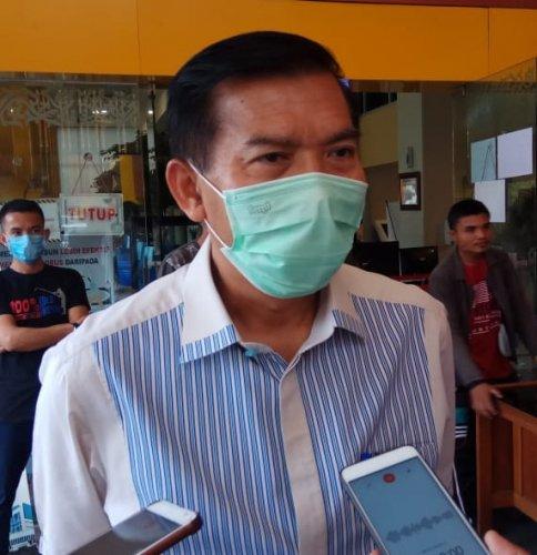Walikota Pekanbaru Jadwalkan Evaluasi Kinerja Kepala Sekolah