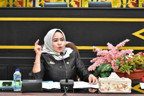 Dugaan Suket Bodong, DPRD Pekanbaru Tunggu Hasil Penelusuran Lurah