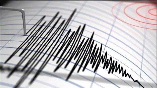 Lima Gempa Guncang Sumatera, Jawa Hingga Sulawesi Hari Ini, Berkekuatan M 4,0 - 6,2