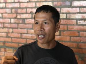 Anak SMP di Bengkalis Jadi Kurir dan Informan Bandar Narkoba, Ketua DPRD Desak Pembelian <em>Speedboat</em>