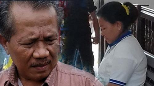 Bandar Narkoba Hanya Divonis 2 Tahun Penjara, Kapolres Minta Kejaksaan Banding