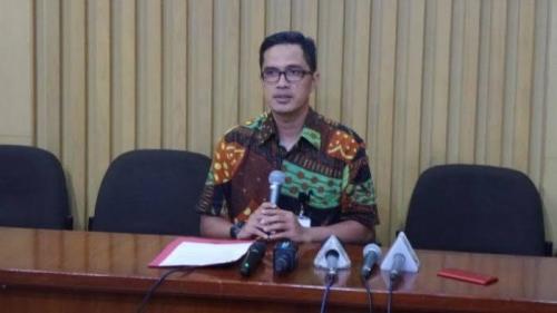 Golkar Kembalikan Uang Suap Rp700 Juta ke KPK, Sebelumnya Digunakan Danai Kegiatan Partai