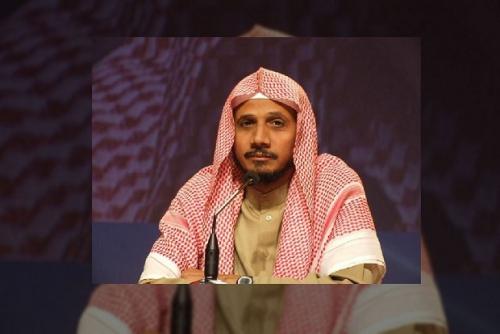Saudi Tangkap Qari Terkenal Dunia, Warga: Ini Kampanye Terbuka Singkirkan Islam di Tanah Haramain