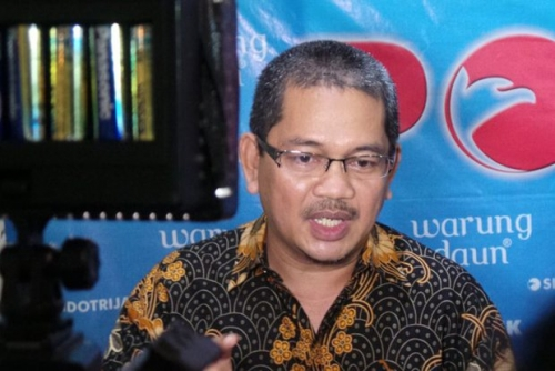 Hakim Kembali Ditangkap KPK, KY: MA dan Peradilan Tak Mau Berubah