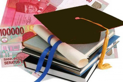 Pemda Meranti Perpanjang Waktu Pengajuan Beasiswa 2018