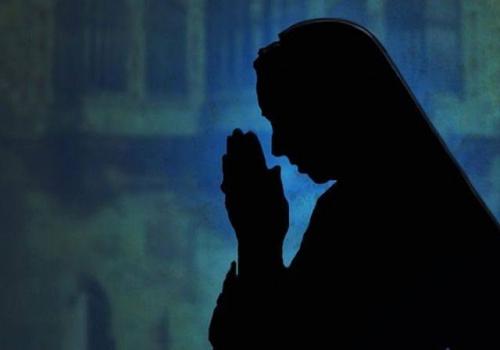 Dua Biarawati Hamil, Gereja Katolik Lakukan Penyelidikan Besar-besaran