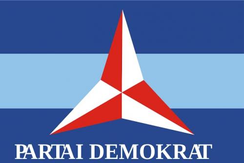 Pilkada 2020, Demokrat Riau: Hasil Survei Balon Kepala Daerah akan Tentukan Arah Dukungan