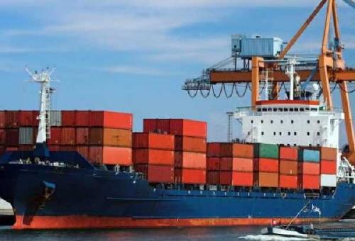 Pembebasan Pungutan Berhasil Tingkatkan Volume Ekspor CPO