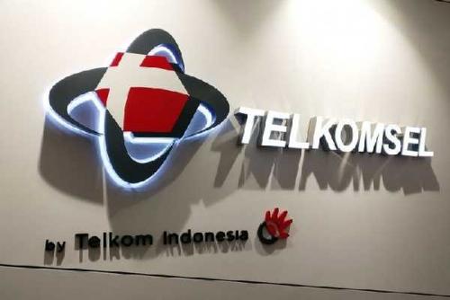 Layanan Data Sempat Terhenti, Telkomsel Sampaikan Permohonan Maaf ke Pelanggan