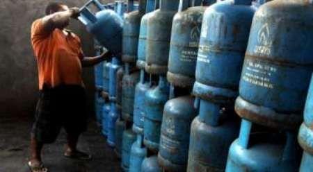 PT Pertamina Revisi Harga LPG 12 Kg, Berikut Daftar Perdaerah se-Riau