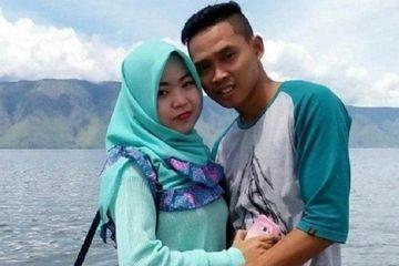 Hubungan Tak Direstui, Sepasang Kekasih Ditemukan Tewas Tanpa Busana dalam Kamar Hotel di Kisaran