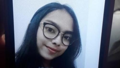 Siswi SMK Tewas Ditusuk Sepulang Sekolah di Jalan Riau, Luka di Dada Sedalam 3 Cm